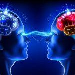 Verbaal & Non-Verbale Hypnose.  Wat past het best bij jou? Suc7 zoekt het graag samen met jou uit. Ben jij meer in je hoofd of net meer in je hart?