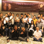 Suc7 2in1 training Jakarta