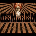 Master Mesmerisme opleiding, Master Mesmerisme Training, Master Mesmerisme Cusrsus,