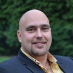 Secret personal development training Java Thomas Scheers
