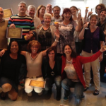 Mesmerism Class Nederland met Thomas Scheers