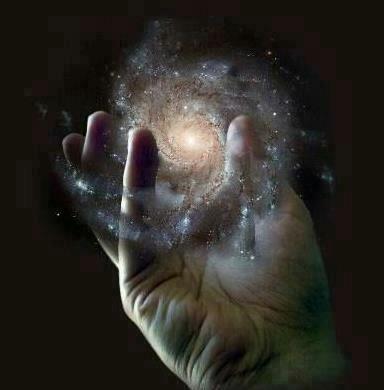 micro cosmos