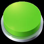 Perspective-Button-Go-icon