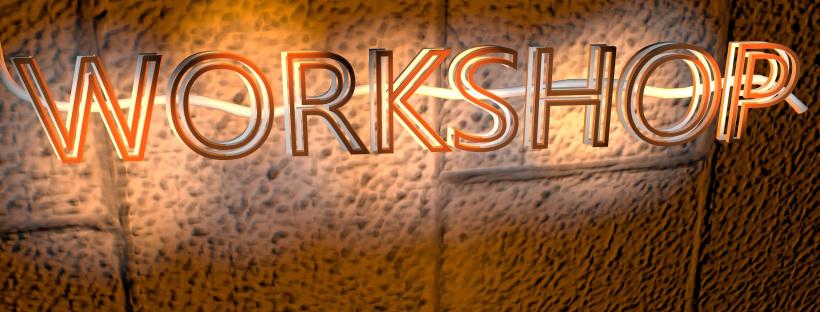 Gratis Workshop Mesmerisme Suc7