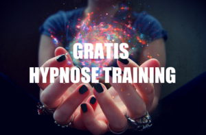 FREE Hypnosis Training, FREE Magnetism Training, Gratis Hypnose Training, Gratis Magnetisme Training