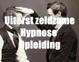 Hypnose, Magnetisme, Mesmerisme, stille kracht, non-verbale Hypnose, Energetische hypnose