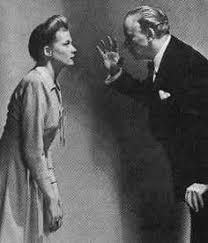 Non-Verbale Hypnose leren bij Suc7.com ook Energetische Hypnose, Mesmerisme en Magnetisme