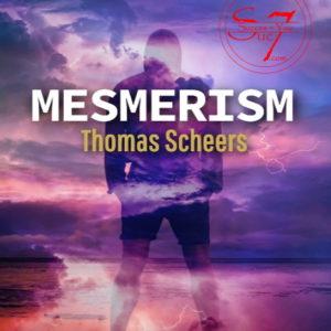 Mesmerisme Training, Mesmerisme met Thomas Scheers,