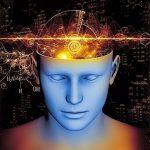 Energetische Hypnose leer je bij Suc7 met Thomas Scheers de Beste Trainer In Mesmerisme, Magnetisme, Energetische Hypnose en Non-Verbale Hypnose.