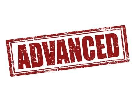 Advanced Magnetism opleiding, Advanced Teachings, Advanced Magic