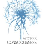 The Bars, Access Consciousness, Zelf bars leren geven workshop