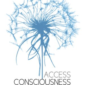 The Bars, Access Consciousness, Zelf bars leren geven workshop