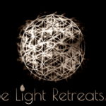 Be Light retreats helps you illuminate